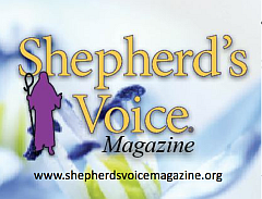 Click Image to Visit Shepherds Voice